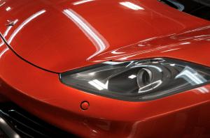 best automotive paint