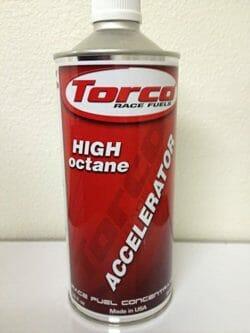 best octane booster