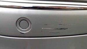 best car scratch remover