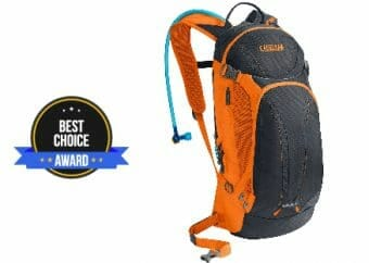 best hydration pack