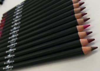 best drugstore lip liner