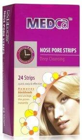 best pore strips