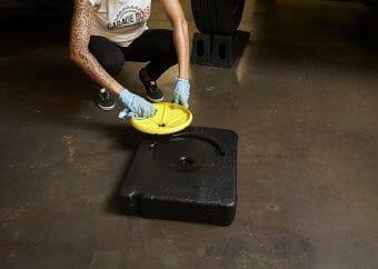 best oil drip pan