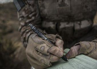 best tactical pen