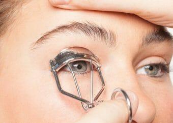 best drugstore eyelash curler