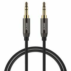 best aux cable