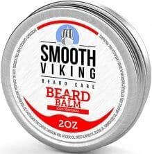 best beard balm