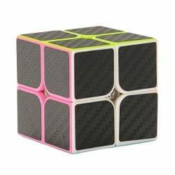 best 2x2 cube