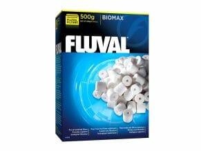 best biological filter media