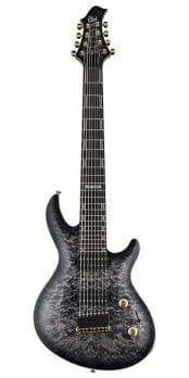 best 8 string guitar