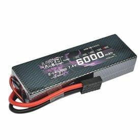 best 4s Lipo 10000 battery
