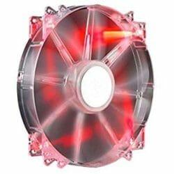 best 200mm case fan for value
