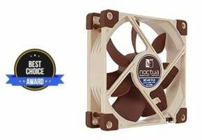 best 92mm Case Fan