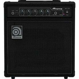 best cheap bass amp