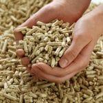 best wood pelletes