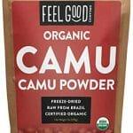 best camu camu powder