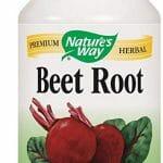 best beetroot supplement
