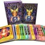 best oracle card deck
