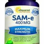 best sam e supplement