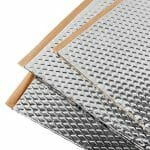 best sound deadening mat
