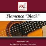 best flamenco guitar strings