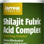 best fulvic acid complex