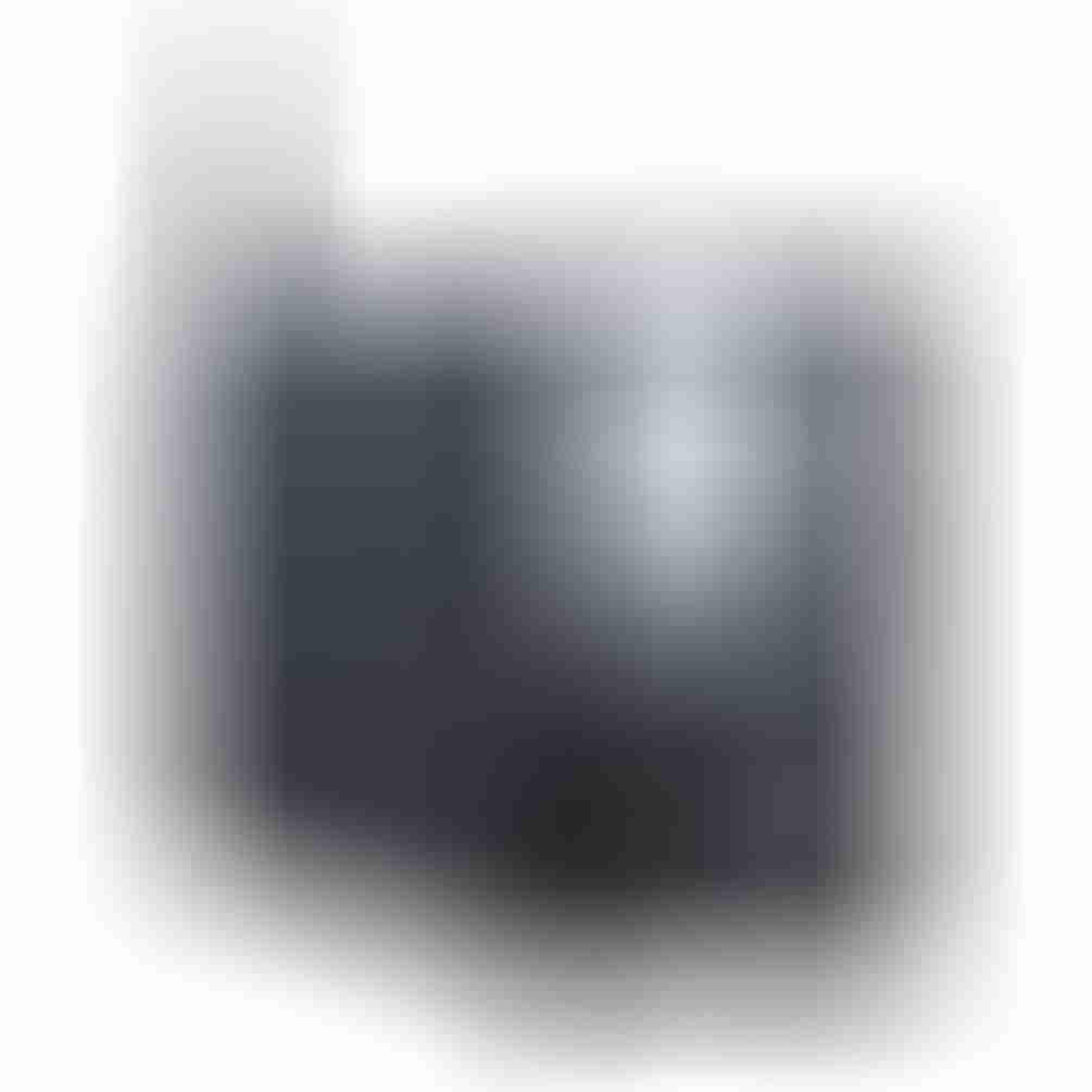 Best Hifi Amplifier
