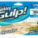 best bait for grouper