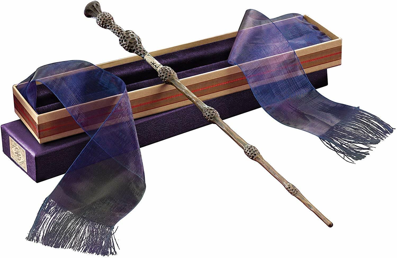 Best Harry Potter Wands