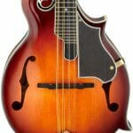 best f style mandolin