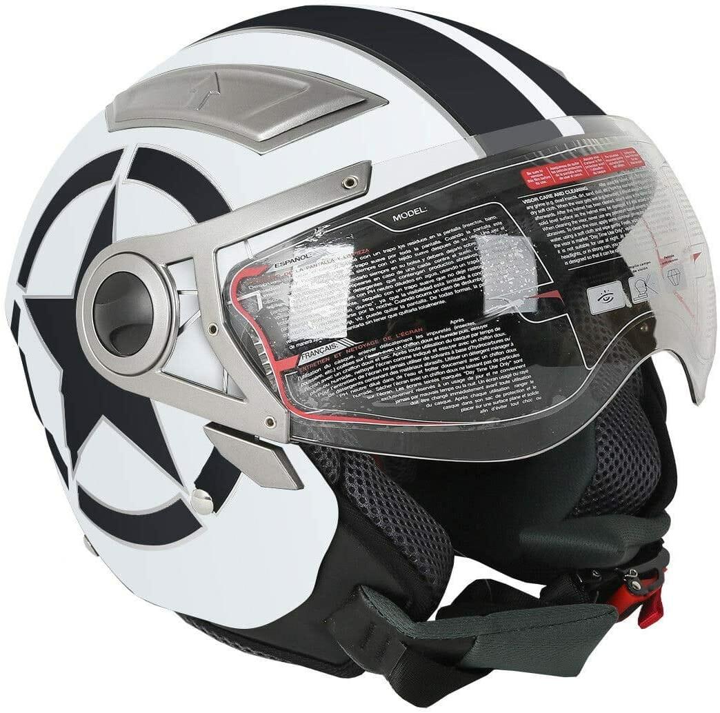 The TCMC bike helmet – A full review
