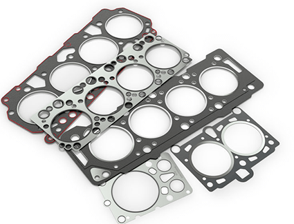 How To Fix A Blown Head Gasket Without Replacing It: The Simple and Cheap Way