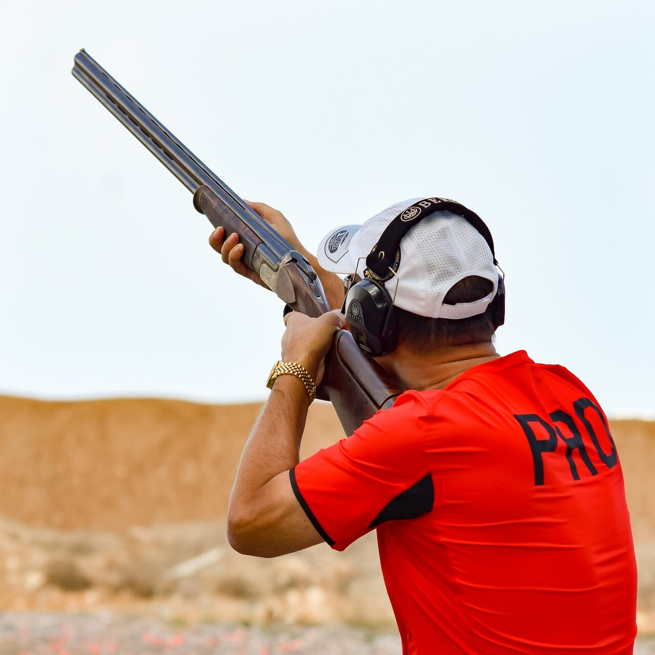Top 6 Best Ear Protection for Shooting: The ultimate guide